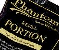 Phantom refill portionssnus fr�n Tilbudet