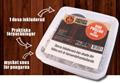 Snussatser, Portionssnus och r�tobak till bra priser hos Tilbudet