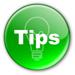 Tips från Tillbudet hur du tillverkar ditt eget snus